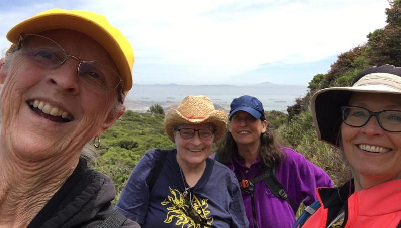 San Bruno Hike 6.5.21.jpg