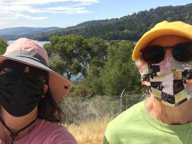 Sawyer Camp Trail 7.29.21.JPG