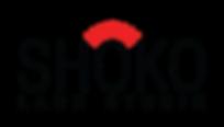 SHOKO LASH STUDIO Sarasota, FL eyelash extensions