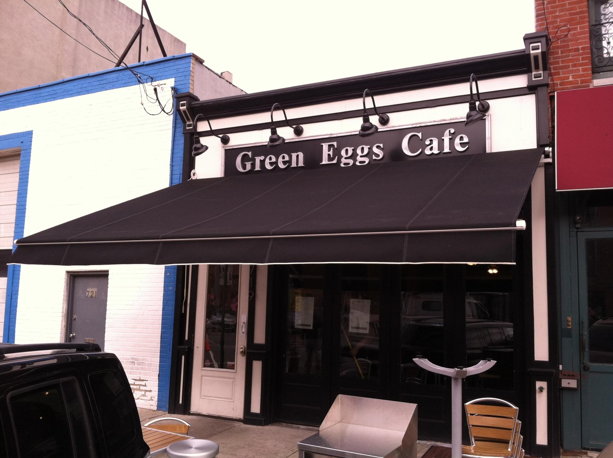 green eggs 2013-117P