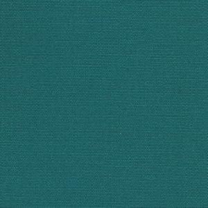 R-171 Turquoise.jpg