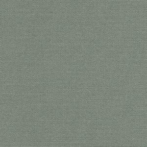 R-123 Argenta Grey.jpg