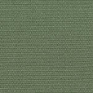 R-187 Jade.jpg