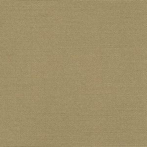 R-126 Linen.jpg
