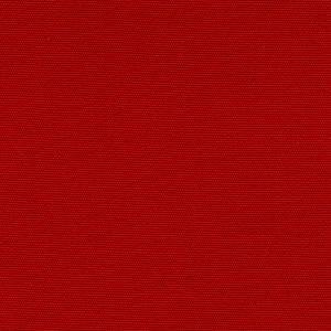 R-176 Red.jpg