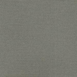 R-138 Cadet Grey.jpg
