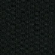 R-150 Dark Grey.jpg