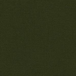 R-162 Khaki.jpg