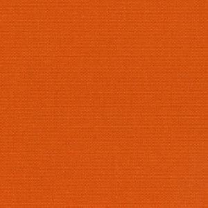 R-185 Pumpkin.jpg
