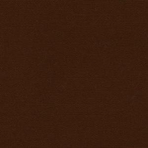 R-195 Cacao.jpg