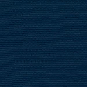 R-172 Blue.jpg