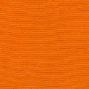R-101 Mandarin.jpg
