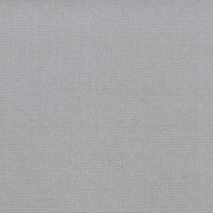 R-186 Silver.jpg