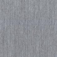 R-196 Titanium.jpg