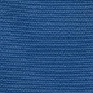 R-169 Steel Blue.jpg