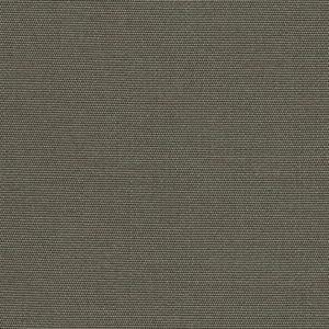 R-161 Grey.jpg