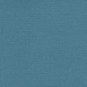 R-193 Light Blue.jpg