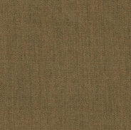 R-139 Heather Beige.jpg