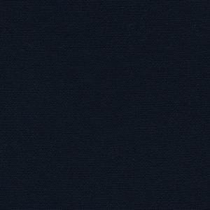 R-174 Navy Blue.jpg