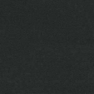 R-164 Charcoal Grey.jpg