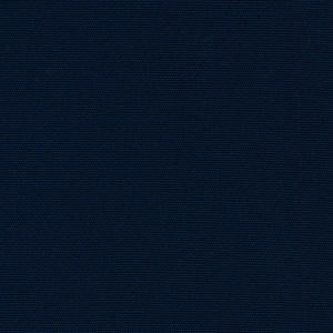 R-170 Admiral Blue.jpg