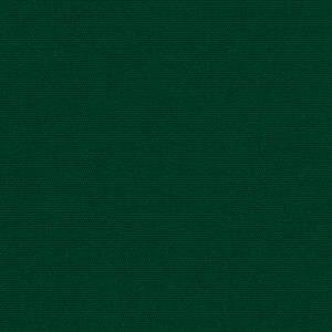 R-142 Emerald.jpg