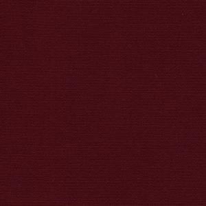 R-177 Burgundy.jpg