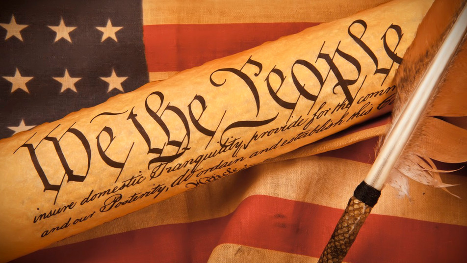 2017: Year of the Constitution