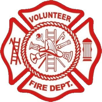 fire dept emblem white background.jpg