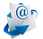 email to sign up for Policy Committee Meeting notifications