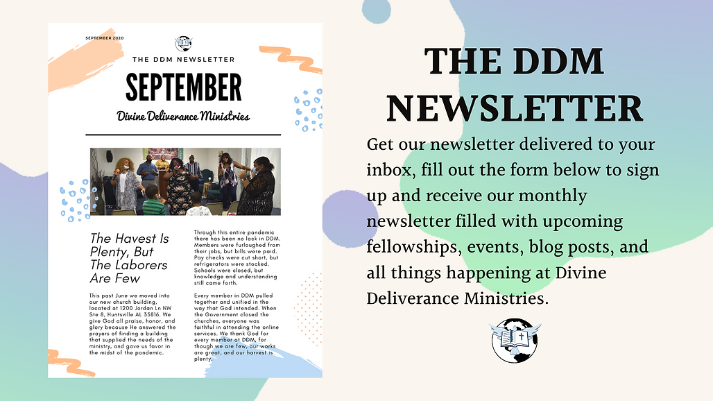 Weekly Flyers (1).png