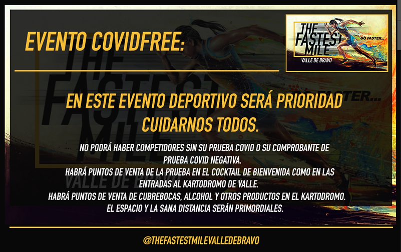 covidfree2.png
