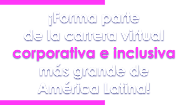 FORMA.png