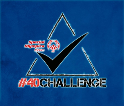 40ChallengeSOM_edited_edited.png