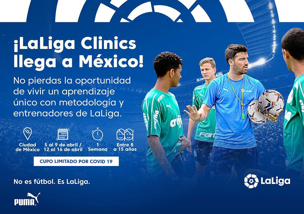 LaLiga Clinics Mexico A5.jpg