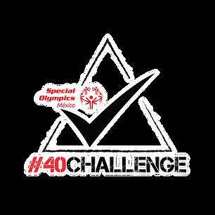 Logo 40challengeSOMLogo.png