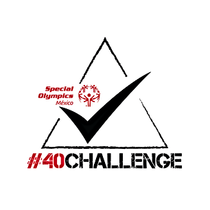 Logo 40challengeSOMLogo.png