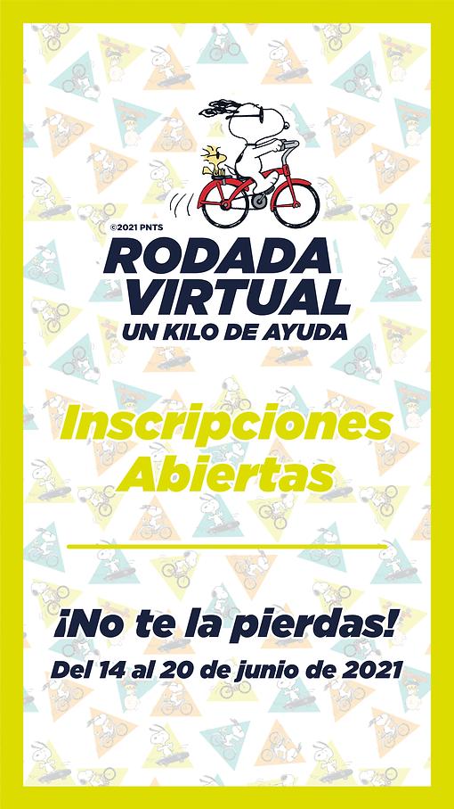 Inscripciones Abiertas (Story).png