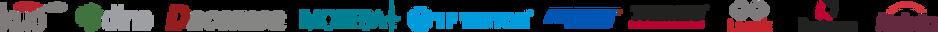 logosRecurso 1.png