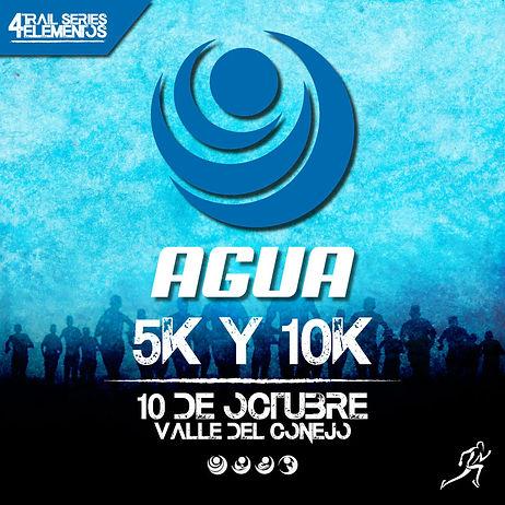 AGUA 800x800.jpg