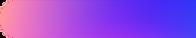 Objeto inteligente vectorial3 copia_edit