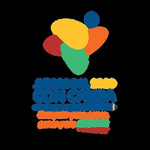 JuegosBAL.png