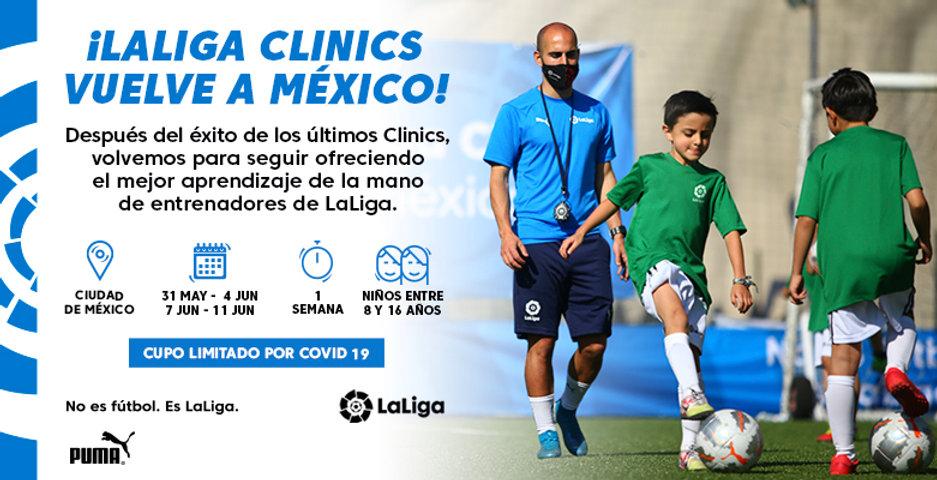 LaLiga Clinics 781x400px.jpg