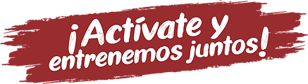 ROJOCONTEXTORecurso 7.png