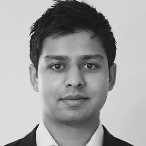 Nakul Patel.jpg