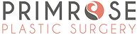 Primrose Plastic Surgery