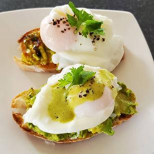 avocado poached eggs.jpg