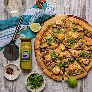 satay shrimp pizza.jpg
