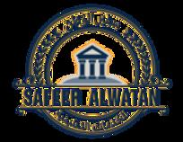 SAFEER ALWATAN Website Png-01.png