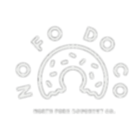 NOFODOCO_LOGO_MASTER.png